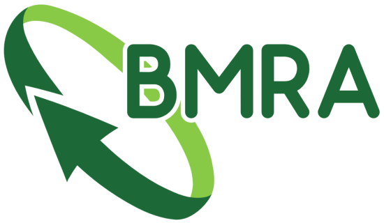 BMRA (British Metals Recycling Association)